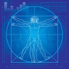 unlocks-the-body-blueprint