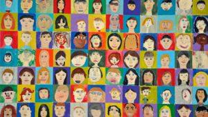 Celebrating Diversity Quilt Project
