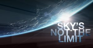 the-skys-not-the-limit
