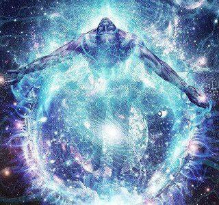 Simfonia Posibilităților sau o ușă deschisă pentru a invita miracolele în viața ta