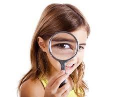 Corectarea vederii, fara ochelari sau operatii corective