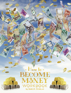 How to become money wookbook