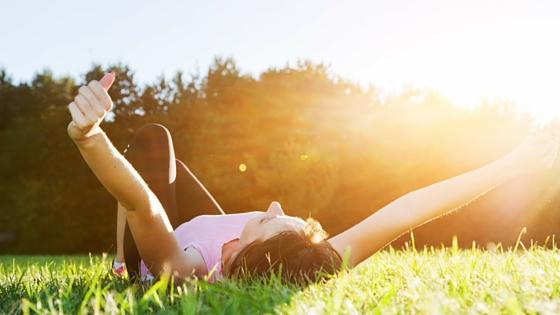 Transformă-ți corpul cu aceste 3 instrumente