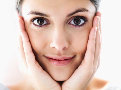 Energetic Facelift Access