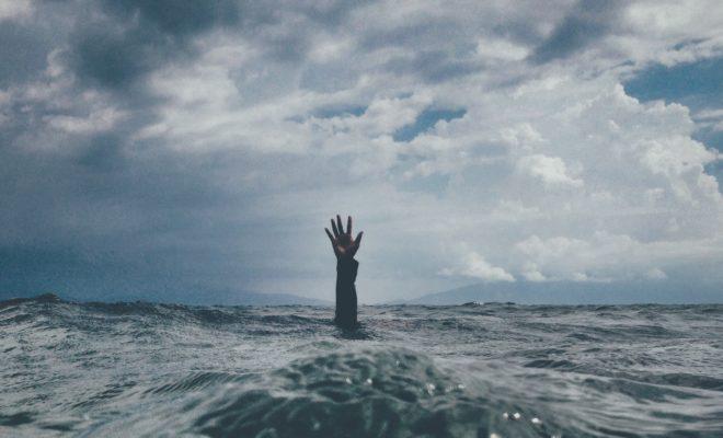 ANXIETATEA & DEPRESIA: FĂ UN PAS ÎN URMĂ PENTRU A FACE UN PAS ÎNAINTE